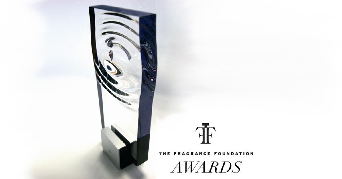 FiFi Awards – Парфумерний Оскар