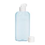 """Флакон для парфумерії """"Ірис"""" 105 мл з пластика з фліп-топ"""