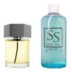 Духи оптом 105 мл з аналогом Yves Saint Laurent, L'Homme (Ів Сен Лоран, Л Ом)