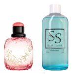 Духи оптом 105 мл з аналогом Yves Saint Laurent, Paris Premieres Roses 2014 (Ів Сен Лоран, Паріж Премьерс Роузес)