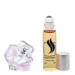 Масляные духи 5 мл с аналогом Lancome, La Nuit Tresor Musc Diamant (Ланком, Нут Трезор Муск Диамант)