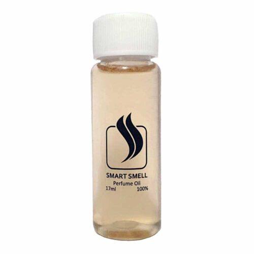 Парфюмерный концентрат 17 мл с аналогом Zarkoperfume, Pink Molecule 090.09