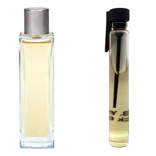Пробник духов 3 мл с аналогом Lacoste, Lacoste Pour Femme