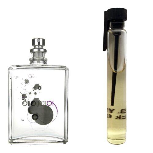 Пробник духов 3 мл с аналогом Escentric Molecules, Molecule 01