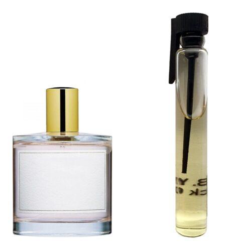 Пробник духов 3 мл с аналогом Zarkoperfume, Pink Molecule 090.09