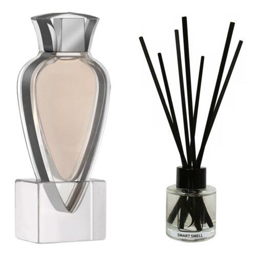 Аромадиффузор 50 мл с аналогом Max Mara, Le Parfum (Макс Мара, Ле Парфум)