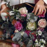 Квіткові аромати в парфумерії