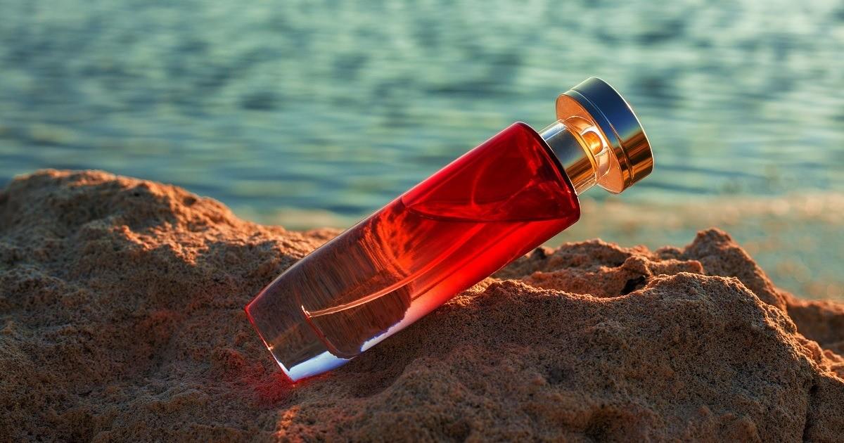 Сколько стоит парфюмерная мечта?