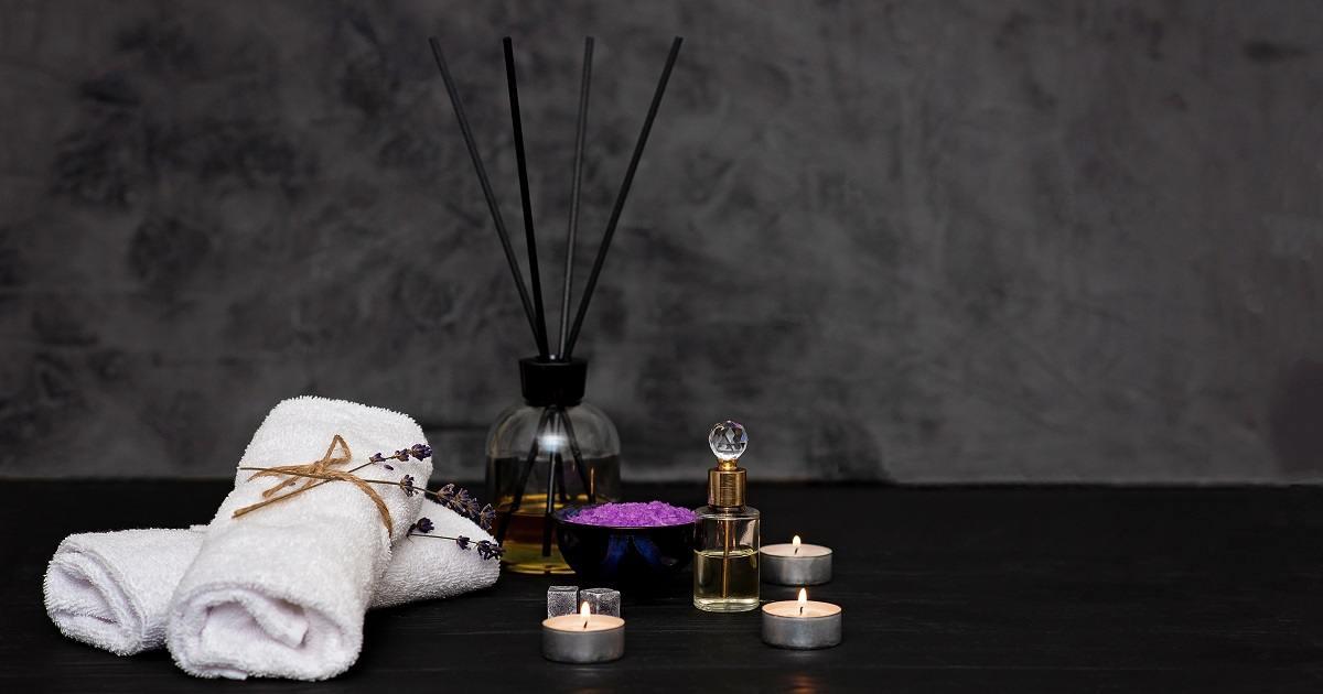 Лаванда: из скромницы полей в звезду ароматерапии