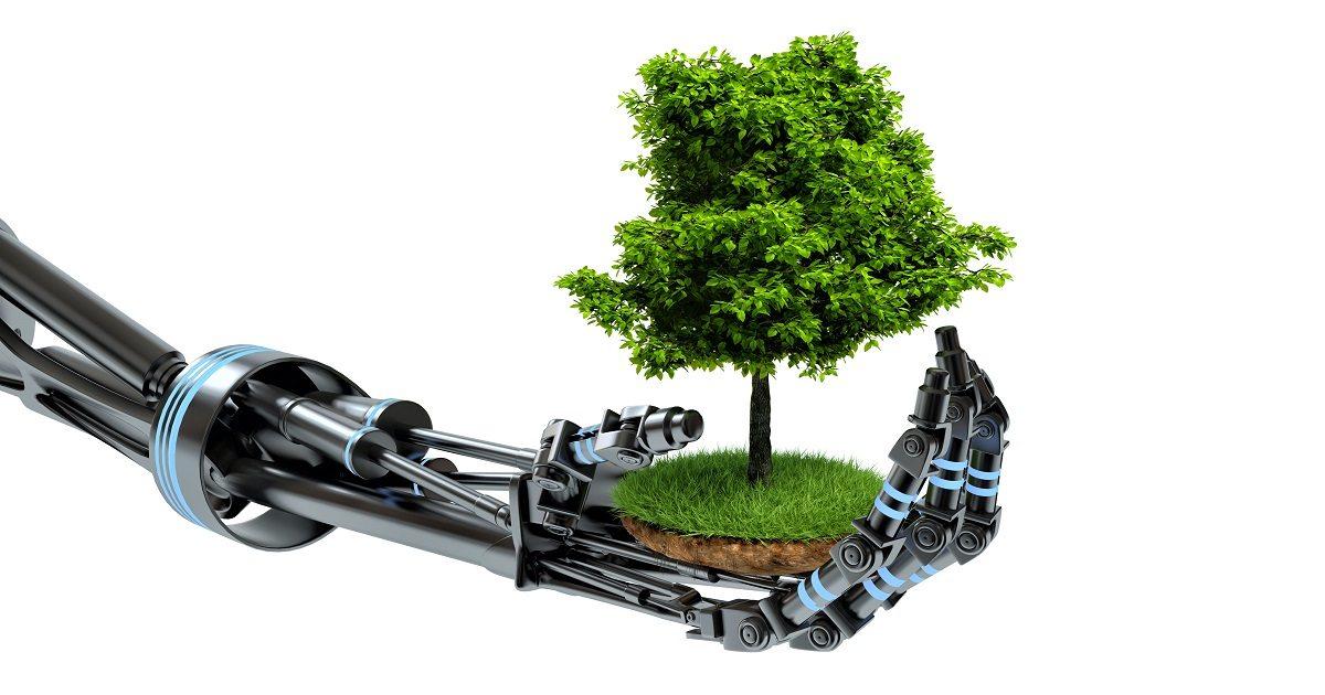 Природа vs синтетика: 7 мифов о натуральных и синтетических духах
