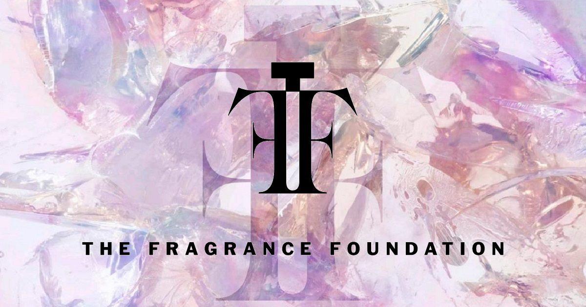 The Fragrance Foundation — фонд парфюмерной отрасли