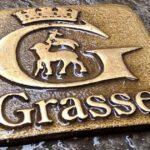 Грас – парфюмерная столица мира