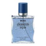 Boss Elements Aqua