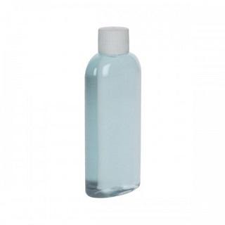 """Флакон для парфумерії """"Ірис"""" 105 мл з пластика з кришкою"""